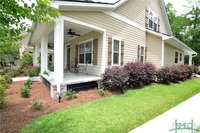 Home for sale: 135 Blackjack Oak Dr. E., Richmond Hill, GA 31324