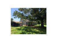 Home for sale: 184 Vernons View, Dahlonega, GA 30533