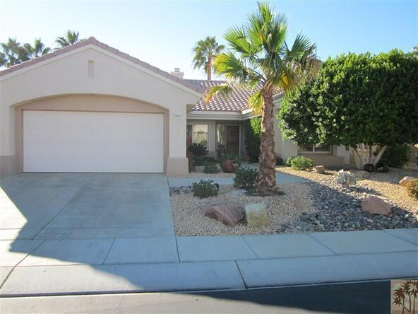 78415 Silver Sage Dr., Palm Desert, CA 92211 Photo 17