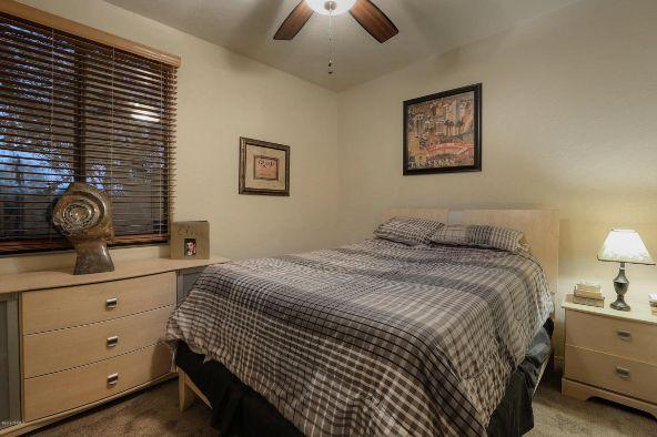 11360 N. Palmetto Dunes, Tucson, AZ 85737 Photo 24