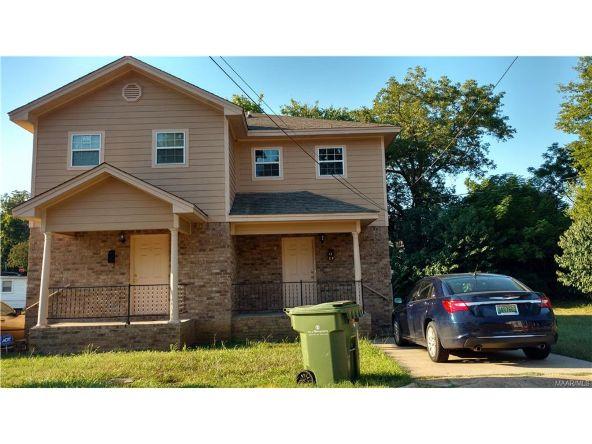 1130 St. James St., Montgomery, AL 36104 Photo 2