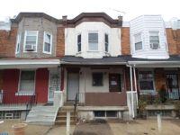 Home for sale: 110 N. Yewdall St., Philadelphia, PA 19139