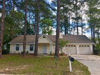 Home for sale: 1408 Azalea Way, Nashville, GA 31639