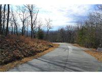 Home for sale: 341 Highlands Dr., Clarkesville, GA 30523