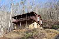 Home for sale: 318 Biltmore, Bryson City, NC 28713