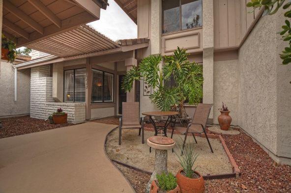 6519 E. Via Fresco, Anaheim, CA 92807 Photo 3
