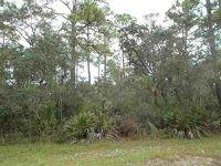 Home for sale: Piper Ln., Panacea, FL 32346