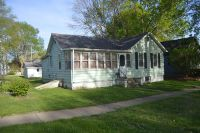 Home for sale: 52 N. Market St., Momence, IL 60954