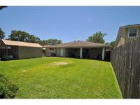 Home for sale: 9909 Hawthorne Avenue, River Ridge, LA 70123