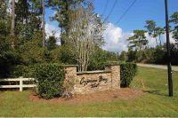 Home for sale: 10 Lyttleton Loop Unit:, Lillian, AL 36549