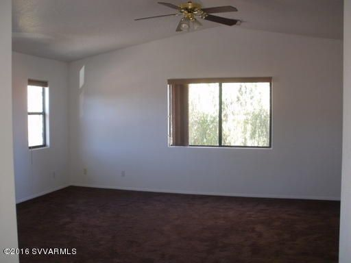 4925 E. Comanche Dr., Cottonwood, AZ 86326 Photo 7