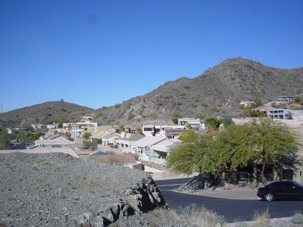 10253 N. Central Avenue, Phoenix, AZ 85020 Photo 8