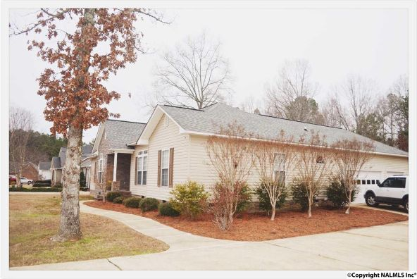 132 St. Martin, Rainbow City, AL 35906 Photo 24