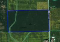 Home for sale: 0 Il-115, Kempton, IL 60946