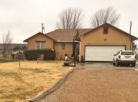 Home for sale: 711 N. Iowa St., Oxford, KS 67119