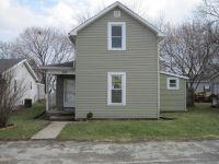 Home for sale: 507 Gibbs Avenue, Washington Court House, OH 43160