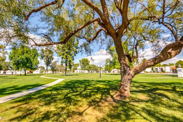 108 E. Calavar Rd., Phoenix, AZ 85022 Photo 32