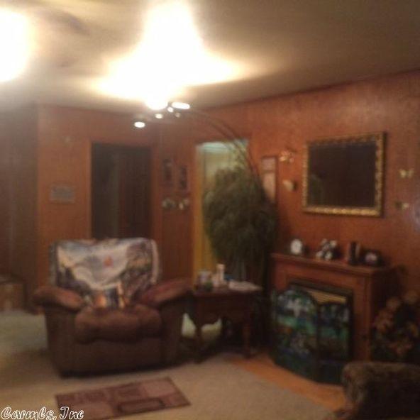 7676 Cane Creek Rd., Star City, AR 71667 Photo 7