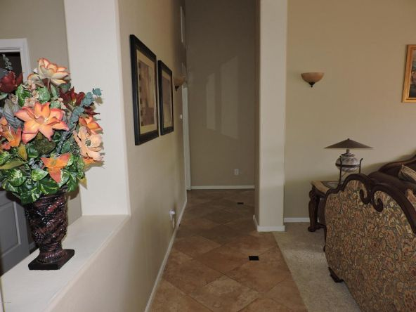 41021 W. Hopper Dr., Maricopa, AZ 85138 Photo 9