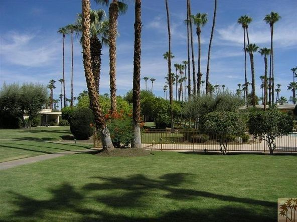 76750 Iroquois Dr., Indian Wells, CA 92210 Photo 26