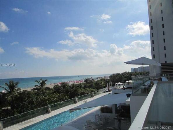 2301 Collins Ave. # 643, Miami Beach, FL 33139 Photo 13