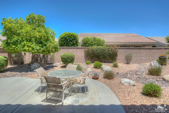 78498 Sunrise Canyon Avenue, Palm Desert, CA 92211 Photo 6