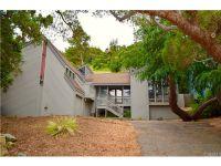 Home for sale: 1963 Partridge Dr., San Luis Obispo, CA 93405