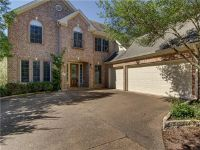 Home for sale: 319 Champions Dr., Georgetown, TX 78628