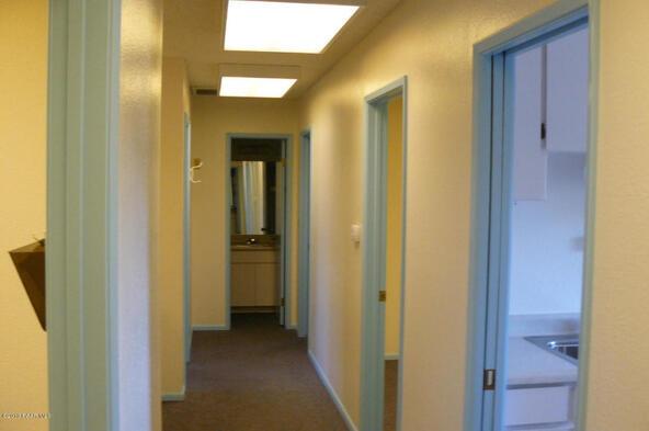 1055 Ruth St. Suites #3, Prescott, AZ 86301 Photo 4