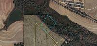 Home for sale: Lot 7 Oak Bend Subdivision, Cairo, GA 39828