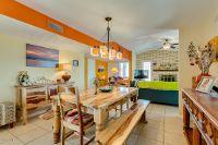 Home for sale: 15214 N. Shagbark Ct., Fountain Hills, AZ 85268