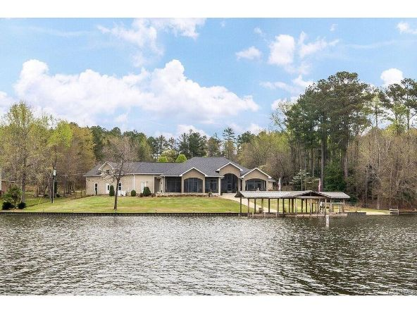 196 Dogwood Dr., Titus, AL 36080 Photo 1