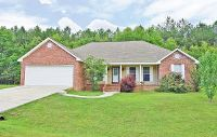 Home for sale: 36 Thornberry Ln., Petal, MS 39465