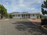 Home for sale: 734 Cottontail, Central, UT 84722