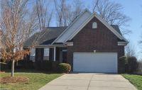 Home for sale: 32 Bluff Ridge Ct., Greensboro, NC 27455