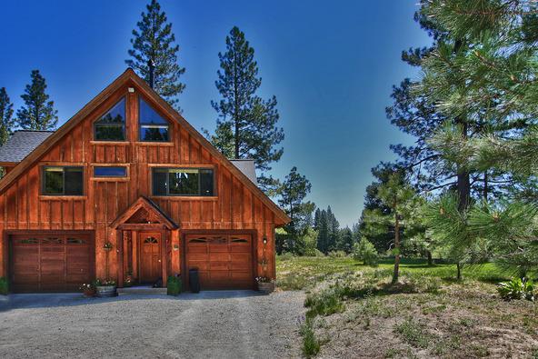 1425 Smith Lake Rd., Graeagle, CA 96103 Photo 21