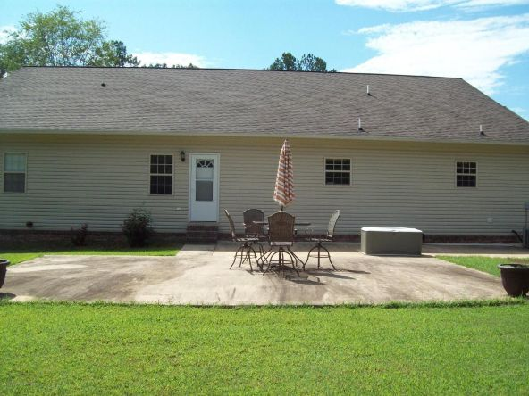 513 Robinson Loop Rd., Jasper, AL 35504 Photo 2
