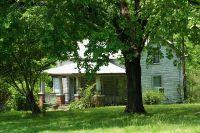 Home for sale: 2191 Bill Tuck Hwy., South Boston, VA 24592