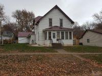 Home for sale: 509 South Main St., Ida Grove, IA 51445