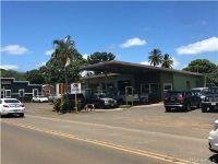 Home for sale: 66-540 Kamehameha Hwy., Haleiwa, HI 96712