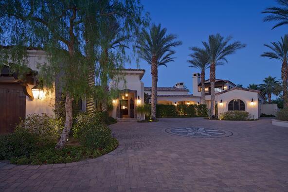 52300 Ross, La Quinta, CA 92253 Photo 6