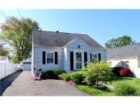 Home for sale: 25 Mcquillan St., Stratford, CT 06614