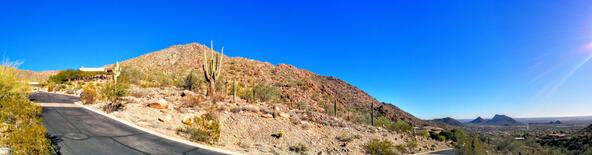 13417 N. 137th St., Scottsdale, AZ 85259 Photo 29