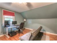 Home for sale: 7711 Mohawk Dr., Prairie Village, KS 66208