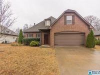 Home for sale: 1021 Little Sorrel Dr., Calera, AL 35040