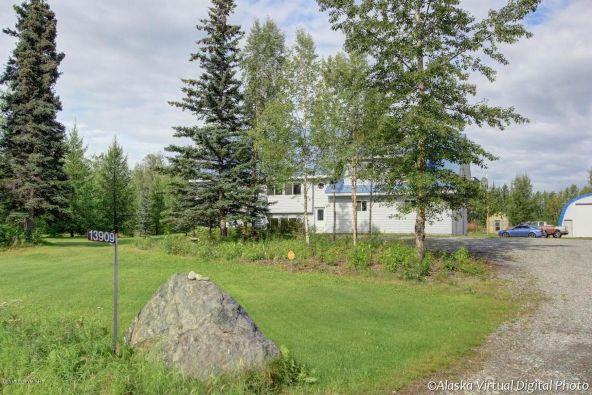 13909 W. Klutina Dr., Big Lake, AK 99652 Photo 2