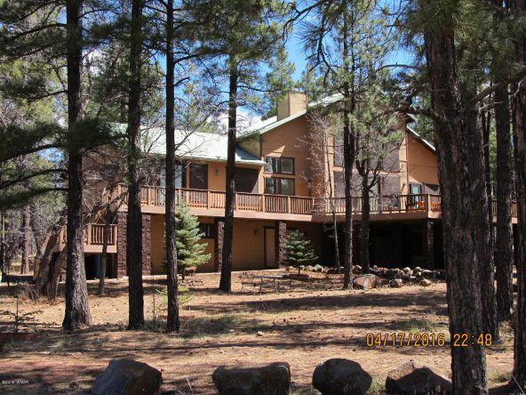 4384 W. White Mountain Blvd., Lakeside, AZ 85929 Photo 32