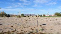 Home for sale: 29838 E. Vista Ridge Blvd., Yuma, AZ 85356