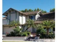 Home for sale: 1129 Dennis Dr., Costa Mesa, CA 92626