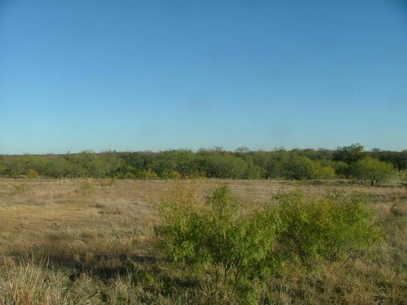 L 236 Vista Pointe, Chico, TX 76431 Photo 9